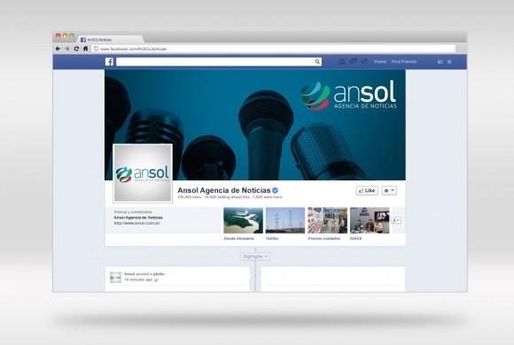 Management de Redes Sociales