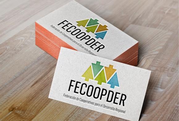 Fecoopder